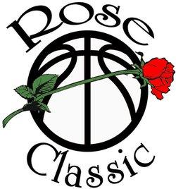 Rose%20Classic