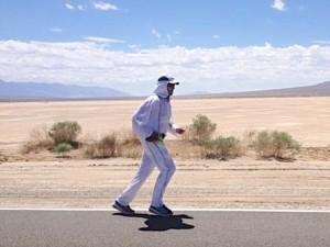 Jason Romero - desert (2)