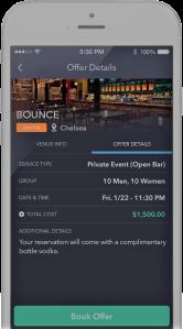 offer-details-1