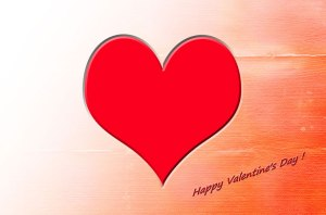 happy-valentine-day