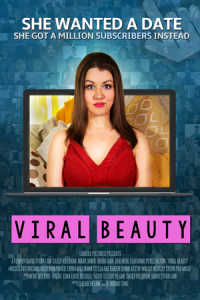 viral-beauty2