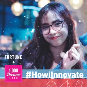 HowiInnovate