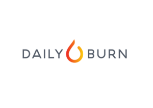 Daily-Burn-Logo