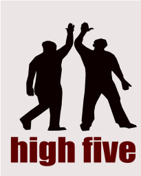 highfive-01