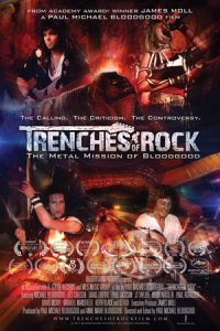 trenches-rock-web
