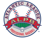 atlantic-league-logo