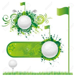 golf-background-cliparts-stock-vector-and-royalty-free-golf1