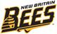 Bees-New-Logo
