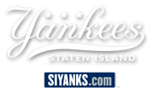 SI t586_main_logo