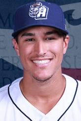 Nick Torres