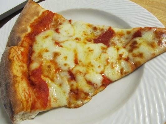new-park-pizza-slice