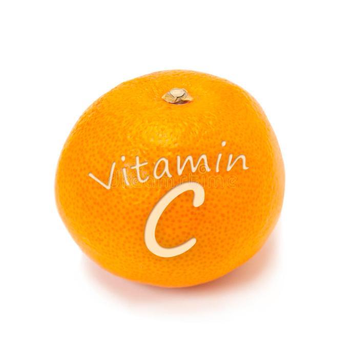 orange-vitamin-c-25121103