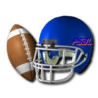 PSAL football