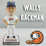 WallyBobblehead
