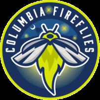 Col_Fireflies