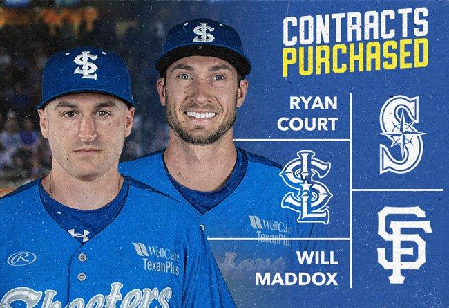 Court-Maddox-Skeeters-MLB-ALPB