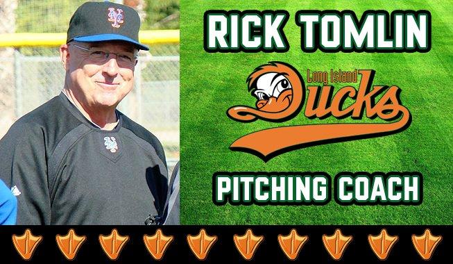 Rick-Tomlin-Pitching-Coach-2019