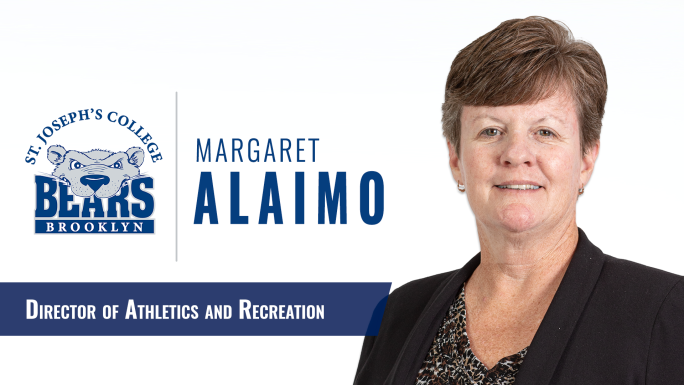 Margaret Alaimo