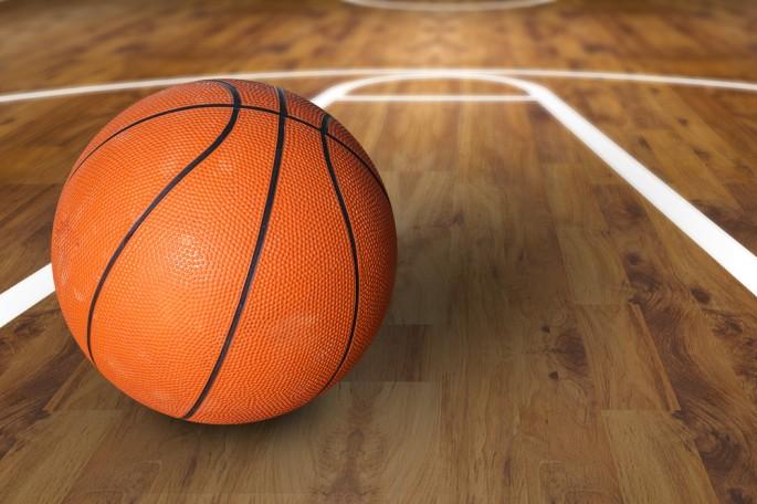 College-basketball-art-2