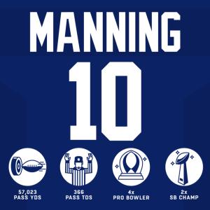 Manning 10