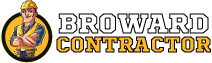 browardcontractor_horizontal_logo