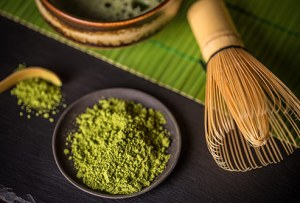 493ss_thinkstock_rf_matcha_and_whisk