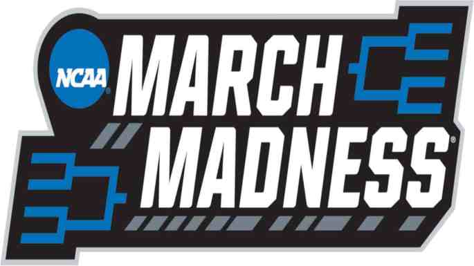 March-Madness-2020