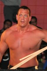 Kevin_Matthews_(wrestler)